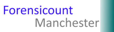 Forensicount Manchester
