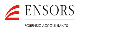 Forensic Accountants East Anglia